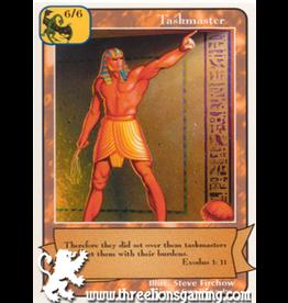 Orig: Taskmaster