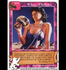 Orig: Whore of Babylon