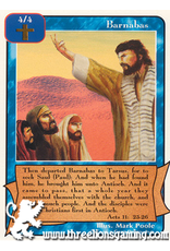 Orig: Barnabas