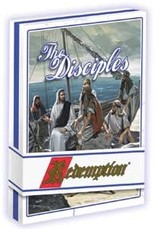 Booster Box: Disciples