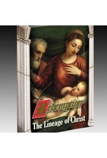Booster Pack: Lineage of Christ