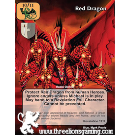 RoJ AB: Red Dragon