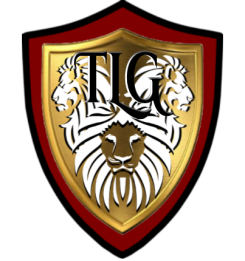 Three Lions Gaming