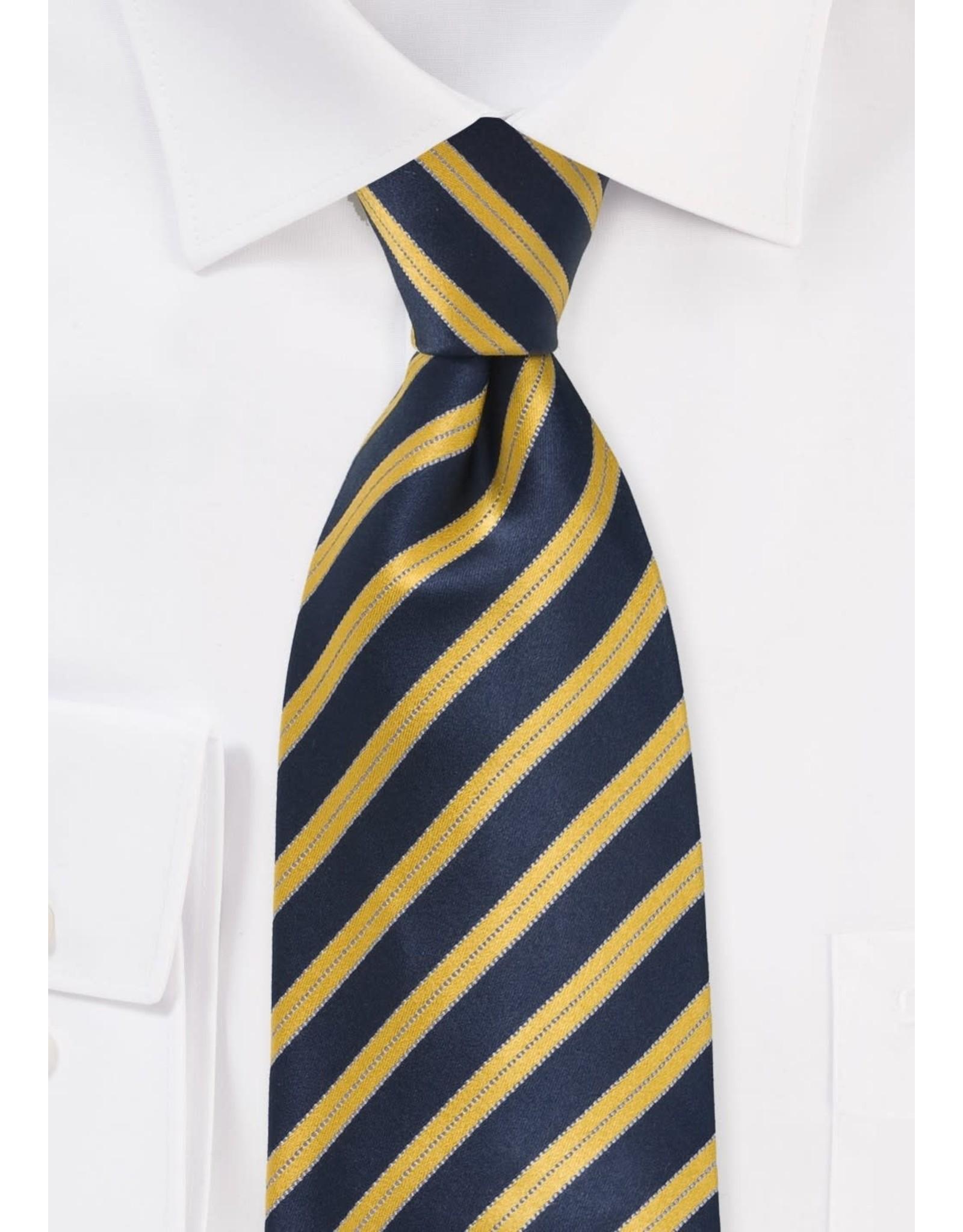 Cavallieri Tie (Required Uniform Tie)