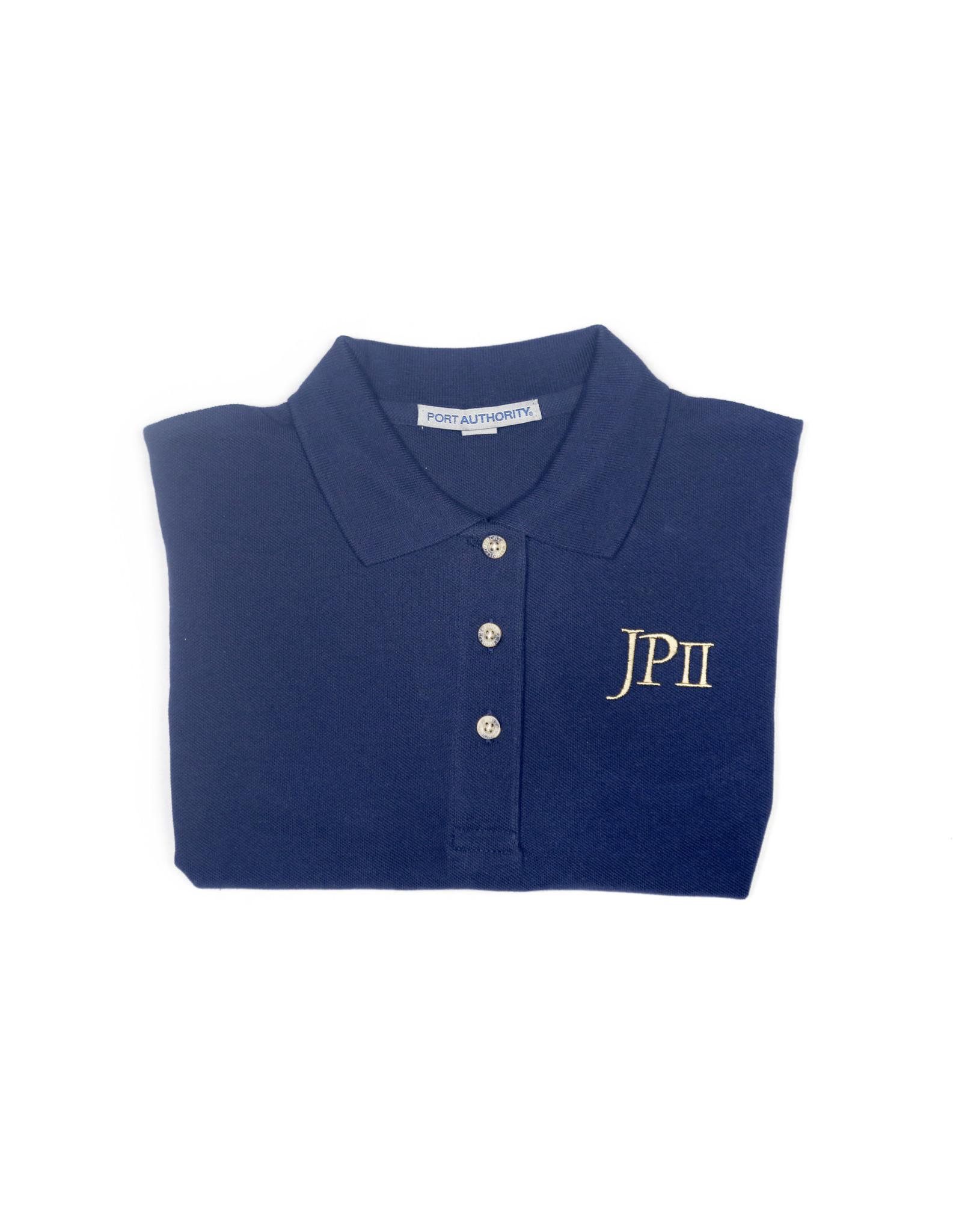 Port Authority Old Ladies Polo Uniform