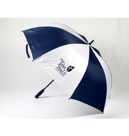 ShedRain Golf Umbrellas