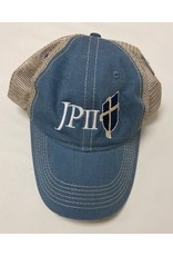 Ouray Sportswear JPII Trucker Hat