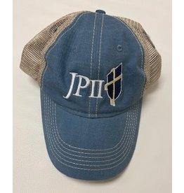 Ouray Sportswear JPII Trucker Hat