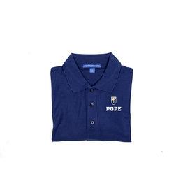 Augusta Sportswear Youth and Men Uniform Polos