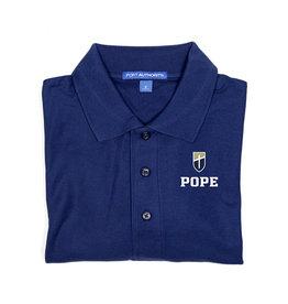 Port Authority Ladies Uniform Polos