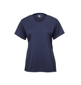 Badger P.E. Shirt / GIRLS