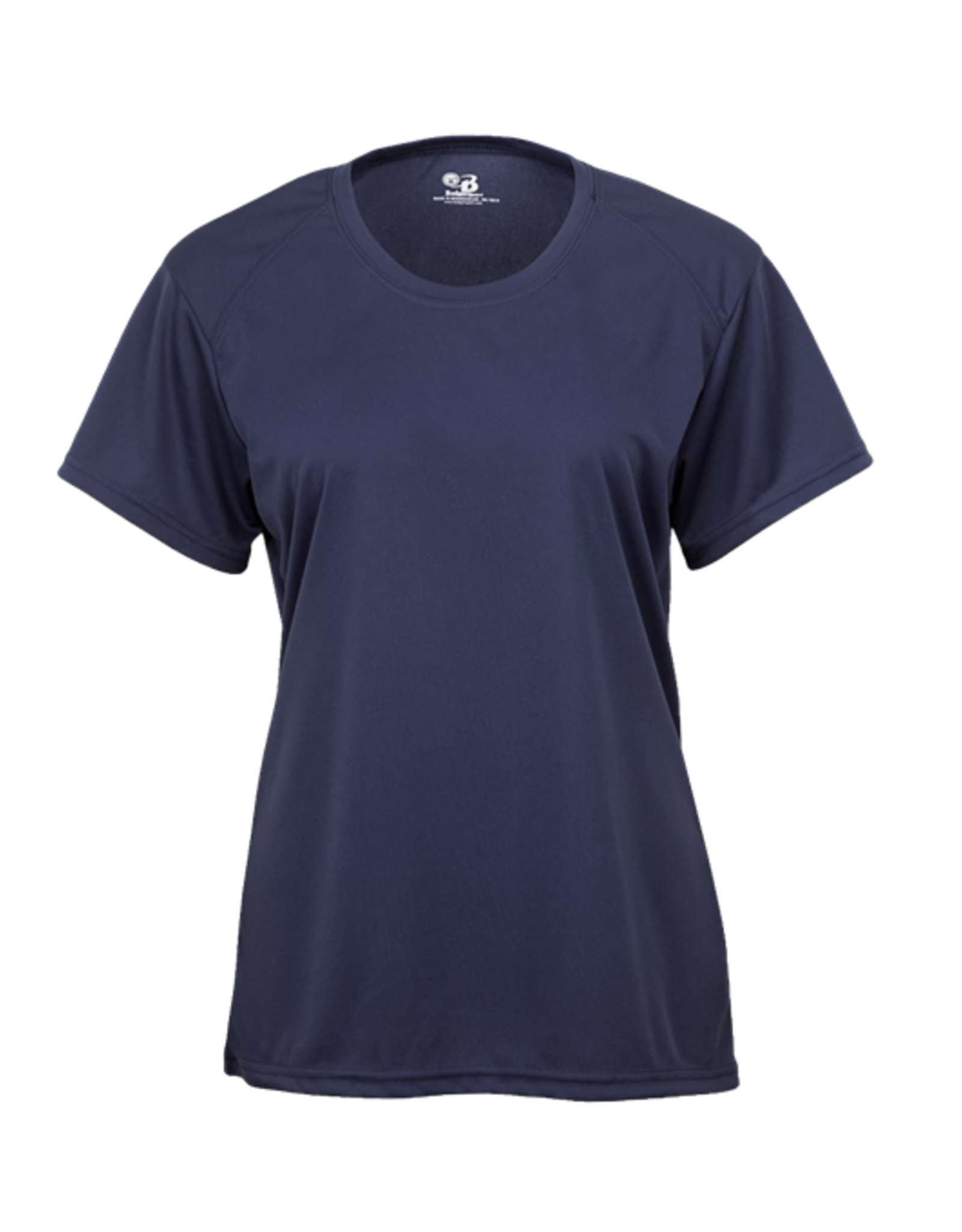 Badger P.E.  Shirts / Ladies