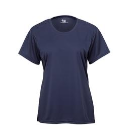 Badger P.E.  Shirt / Ladies