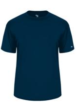 Badger P.E. Shirts / MEN