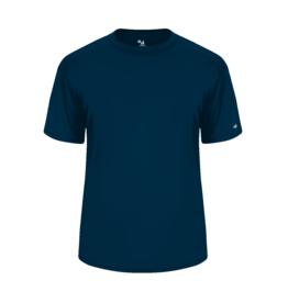Badger P.E. Shirt / MEN