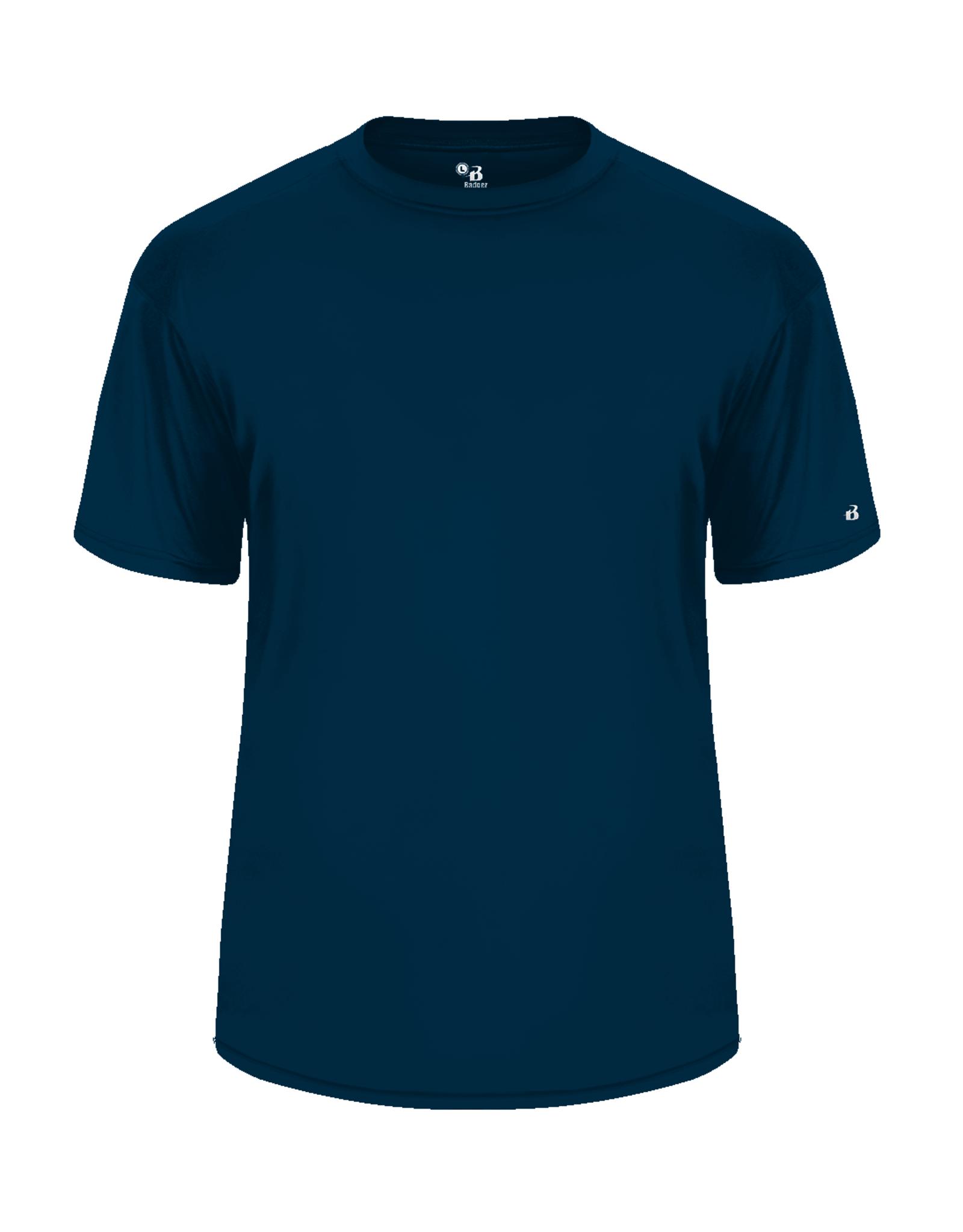 Badger P.E. Shirts / BOYS