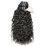 LeHost Curl | Virgin Remy Hair