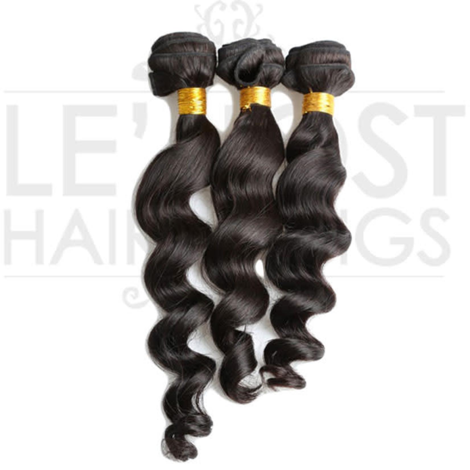 Loose Wave   Virgin Remy Hair