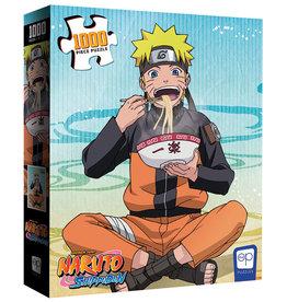 USAoply Naruto Shippuden Puzzle