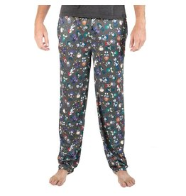 My Hero Academia Chibi Lounge Pants