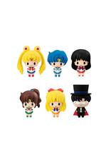 Sailor Moon Chokorin Mascot