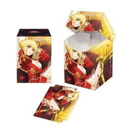 Fate/Extra Nero 100+ Deck Box #1