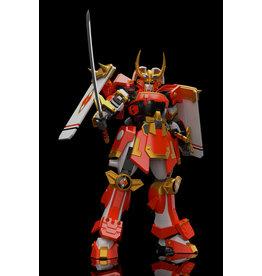Frame Arms #53 Shingen
