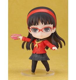Nendoroid #238 Amagi Yukiko