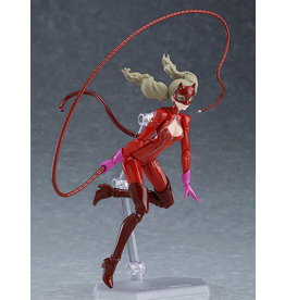 Figma #398 Panther
