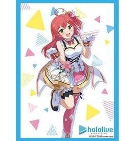 Sleeve Collection Hololive Production Sakura Miko