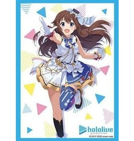 Sleeve Collection Hololive Production Tokino Sora
