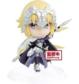 Fate/Grand Order Chibikyun Ruler/Jeanne
