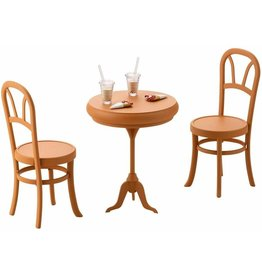 After School Café Table