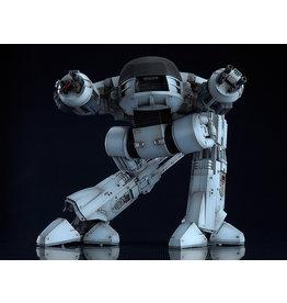 ED-209 Moderoid Model Kit