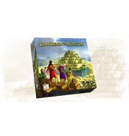Gardens of Babylon: Deluxe Edition