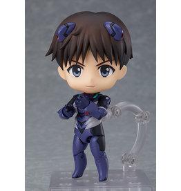 Nendoroid #1445 Shinji Ikari Plugsuit Ver.