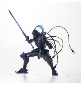 Fate/Extella Link SPM- Lancelot