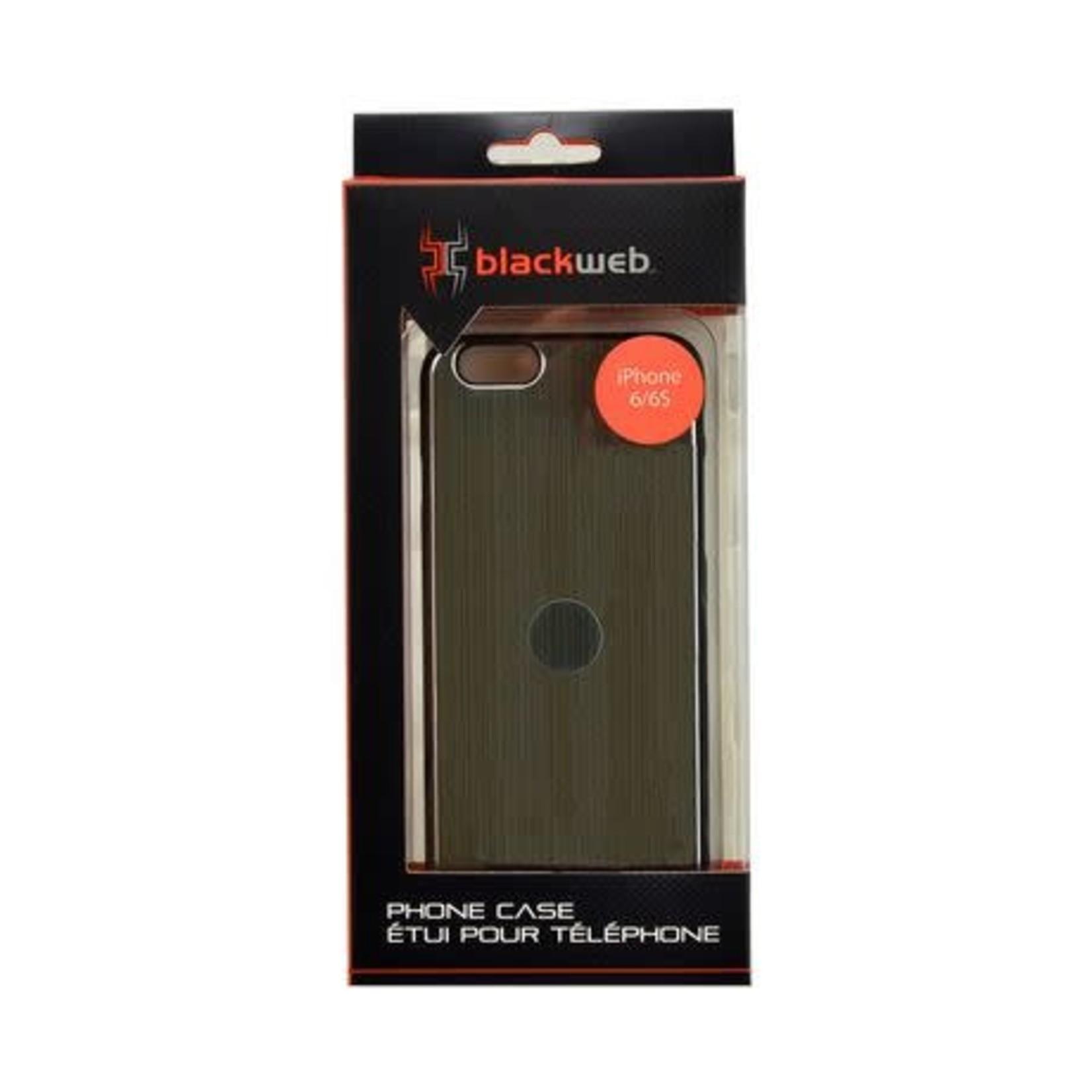 Blackweb iPhone 6/6S Phone Case