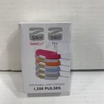 Silk'n SensEpil Disposable Lamp Cartridge