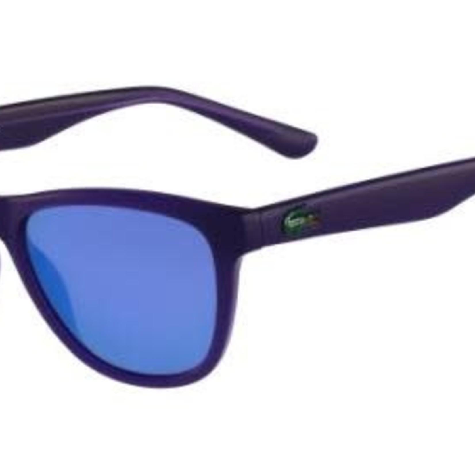 Lacoste Kids Sunglasses L3615S Violet