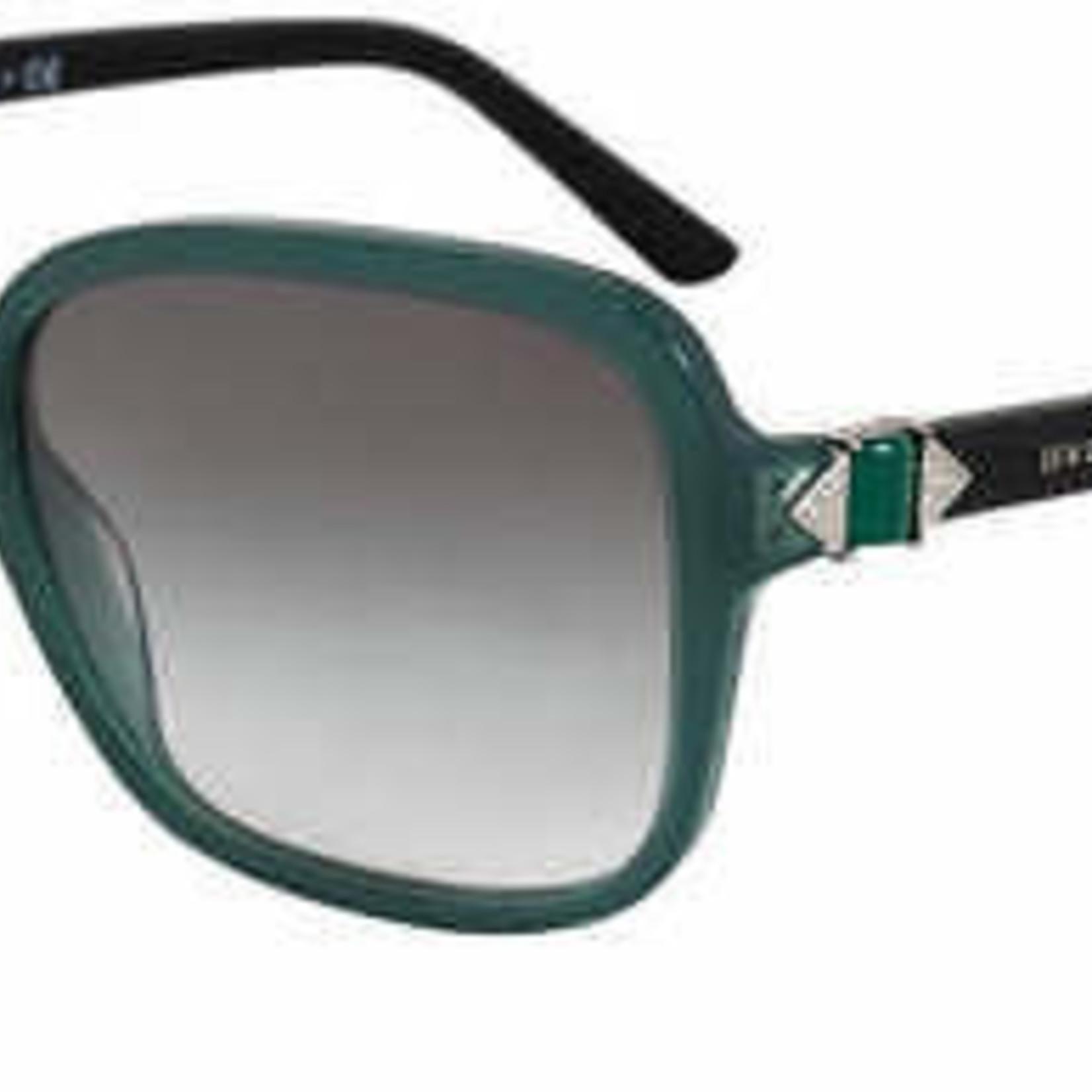 Bvlgaria Sunglasses 8150-B 5332/8E