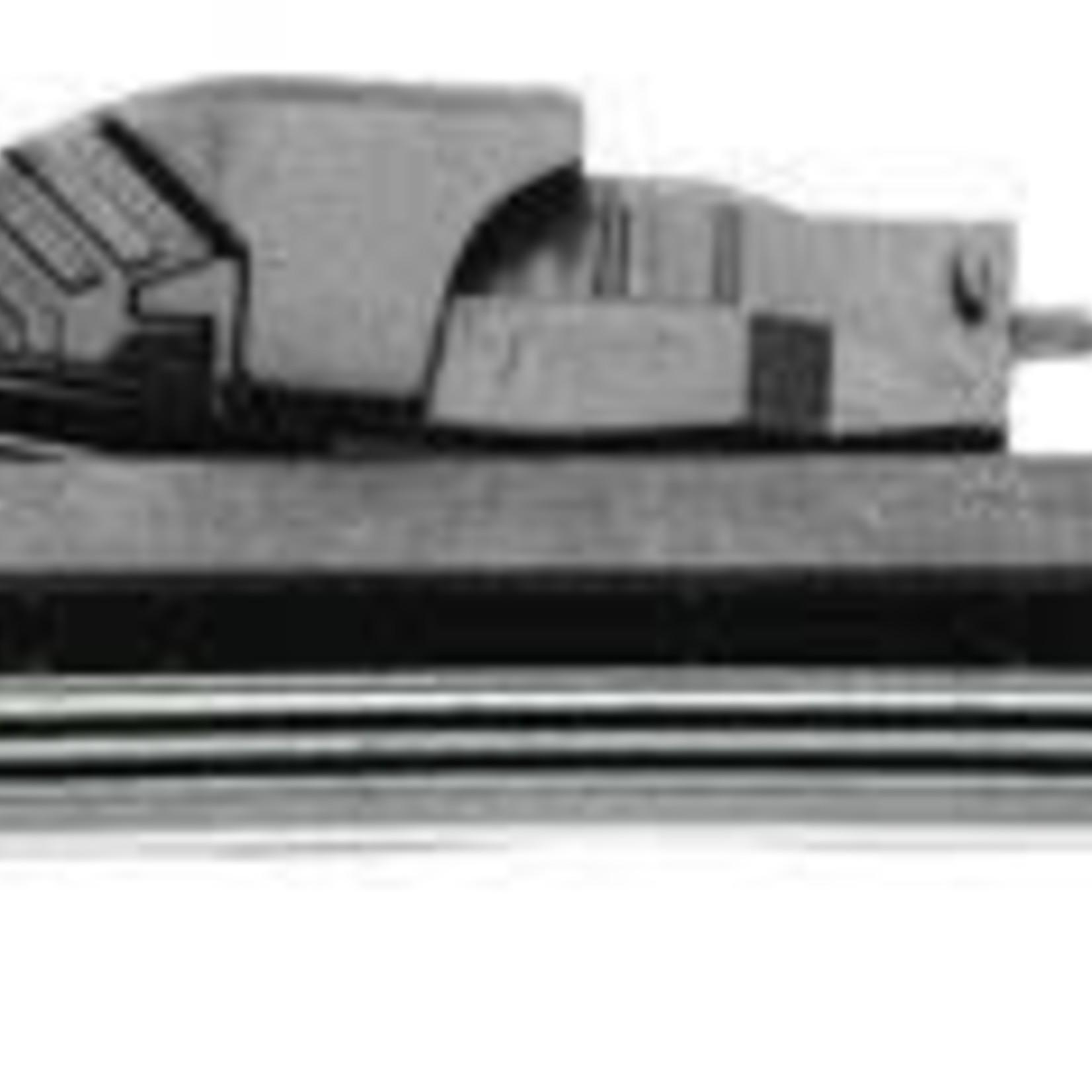"AutoDrive Hybrid Wiper Blade 24"""