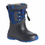 XMTN Snow Boots Boys