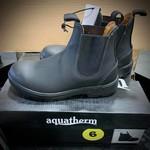 Aquatherm Bryanna Women's Boots