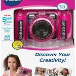 Vtech Kidizoom Duo Camera *Open box
