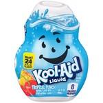 Kool-Aid Tropical Punch Liquid 1.62oz (Single)