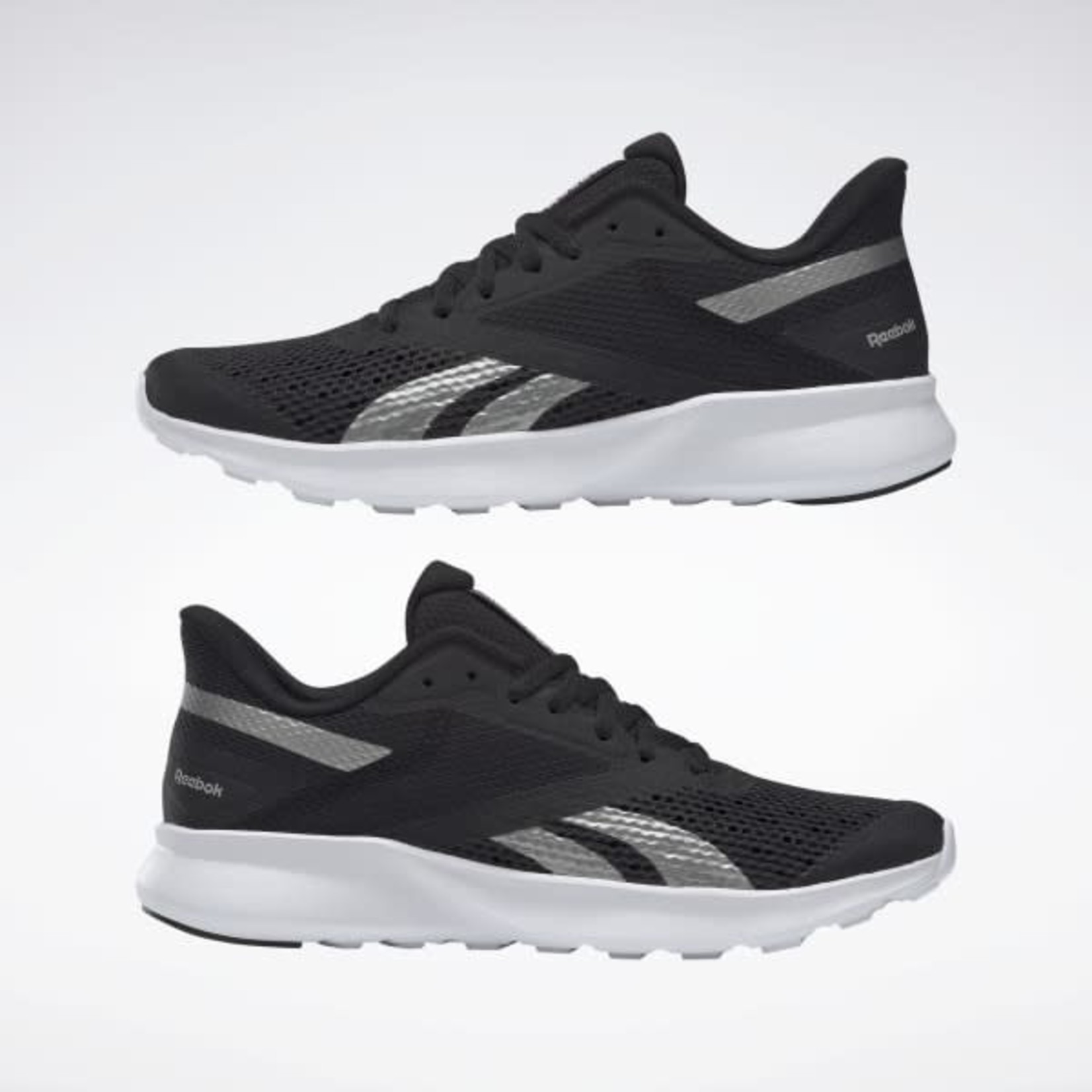 Women's Reebok Speed  Breeze 2.0 Running Shoes