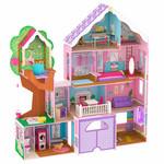 KidKraft Treehouse Retreat Mansion