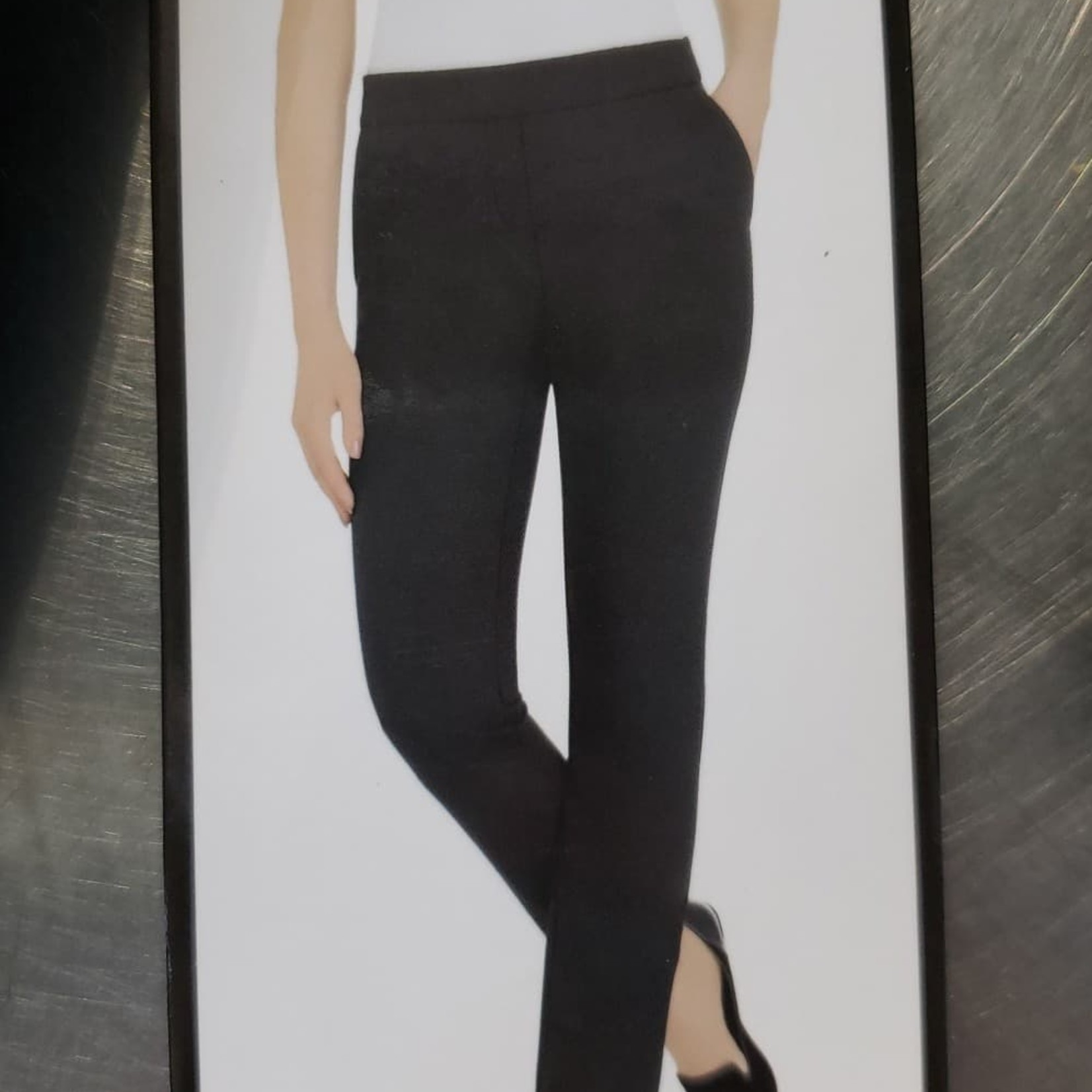 Hilary Radley Women's Pants 16