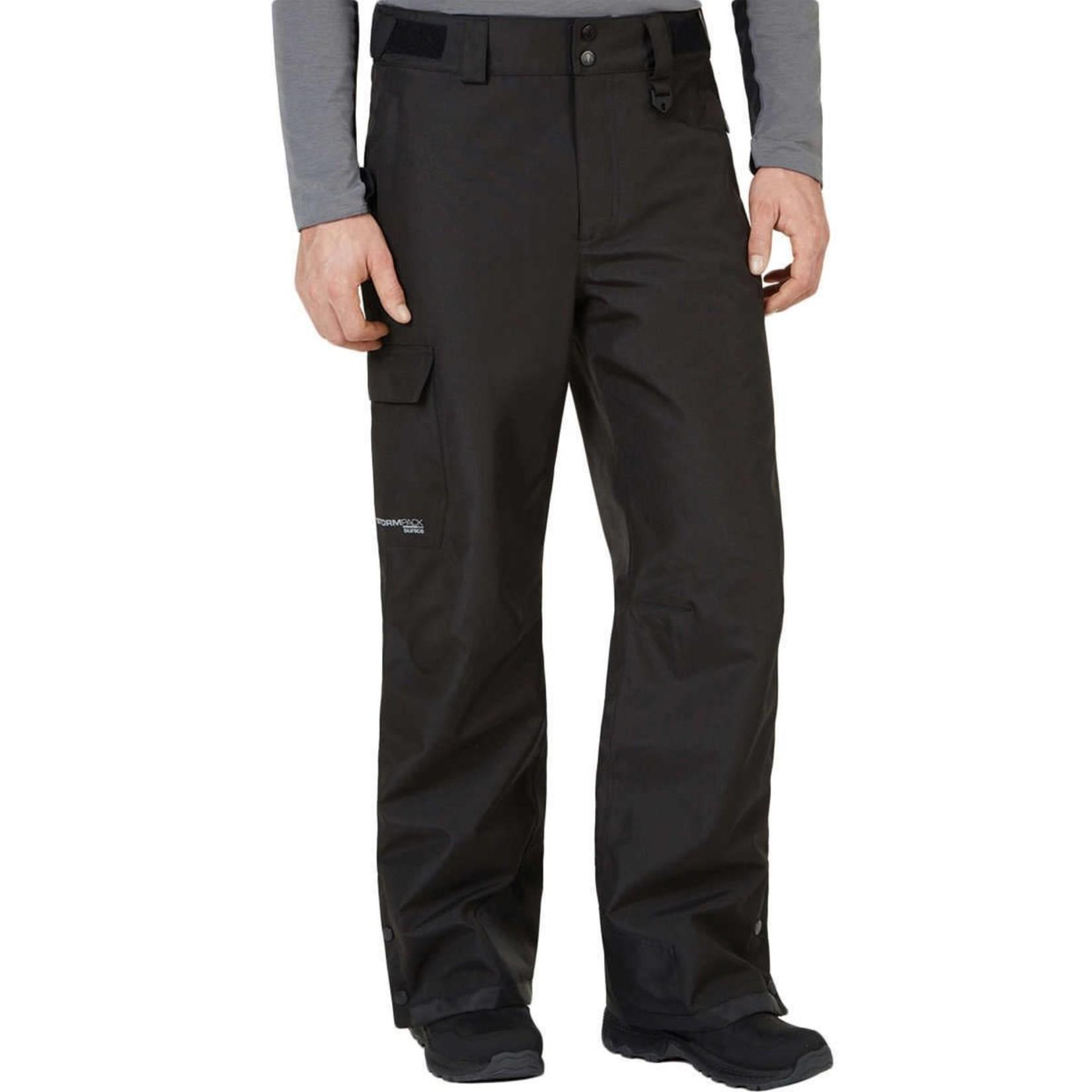 Sunice Stormpack Men's Snow Pants